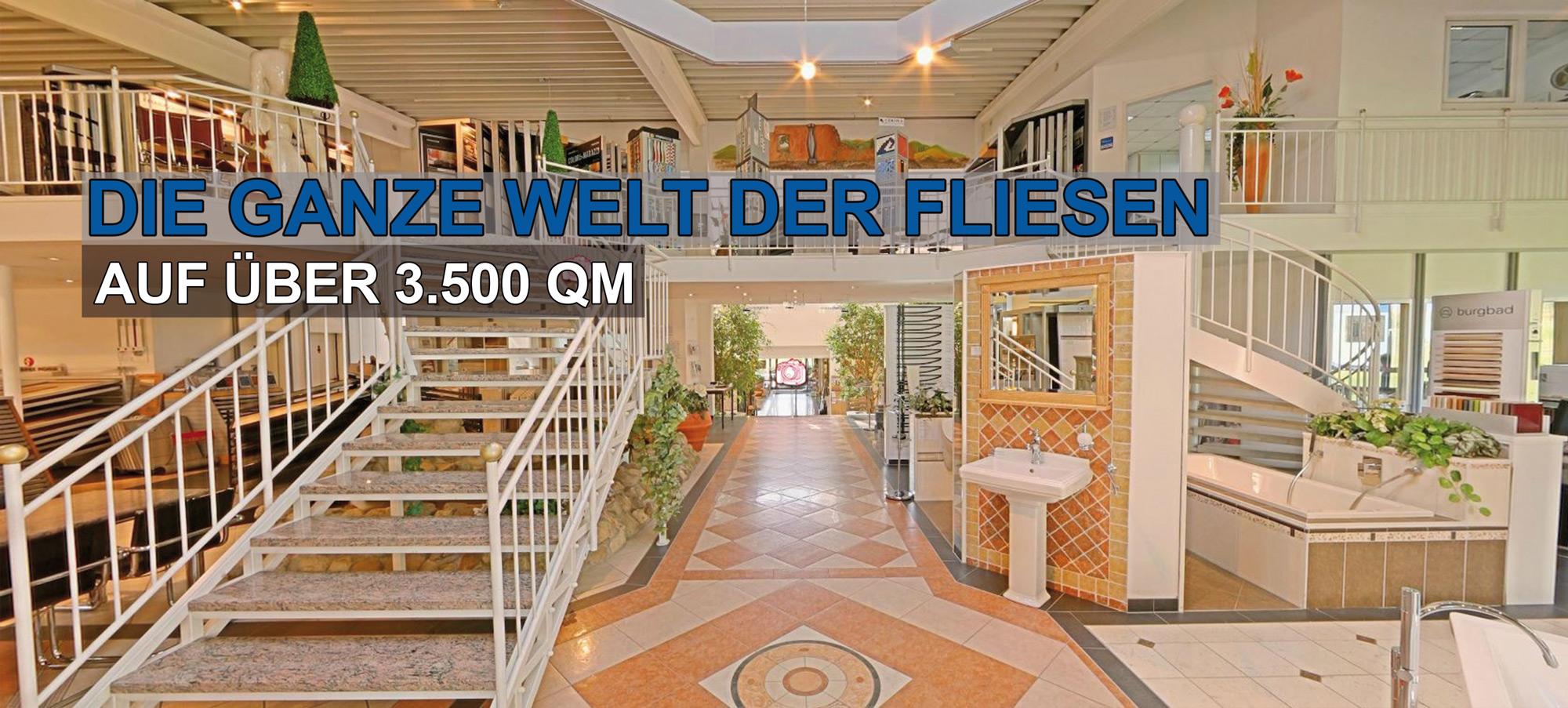 03_header_fliesenwelt